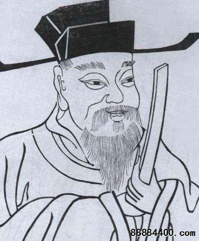 ag亚游平台官网 1