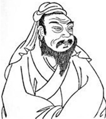 ag亚游国际官网 1