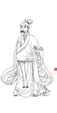 永利集团官网总站 1
